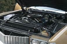 how does cars work 1994 cadillac eldorado engine control 1969 cadillac eldorado 2 door hardtop 49653