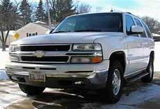 how does cars work 2003 chevrolet tahoe engine control find used 2003 chevy tahoe lt in moline illinois united states