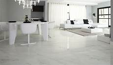 white porcelain tile kitchen calacatta u003cb