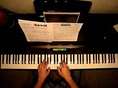 Faber Piano Adventures Level 2a Pg37