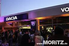 Ibiza Autohaus Der Weppen Heilbronn 23 6 17