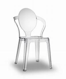 franchi sedie bologna orari spoon franchi sedie sedie sgabelli ufficio tavoli