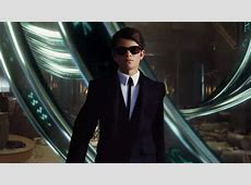 artemis fowl actor