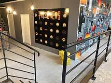 Prizoners Escape 224 Bordeaux