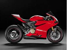 Racing Caf 232 Ducati 1199 Panigale R 2015 1