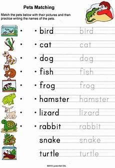 fichas imprimibles trabajar vocabulario en ingl 233 s printable vocabulary worksheets