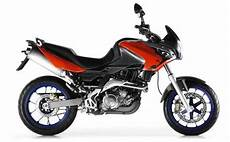 Aprilia Pegaso 650 1997 2009 Review Mcn