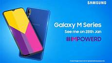 samsung galaxy m10 and galaxy m20 price and specs leaked