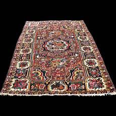 tappeto antico tappeto persiano antico bakhtiari fara downbeh carpetbroker