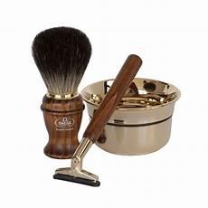 kit de rasage pour homme coffret cadeau de rasage pour homme avec rasoir gii