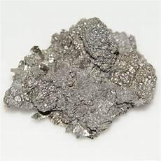 bilder mit metallelementen element titanium symbol ti atomic number 22 atomic