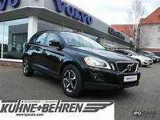 old car manuals online 2009 volvo xc60 electronic throttle control 2009 volvo xc60 2 4d awd xenon panorama roof pdc car photo and specs