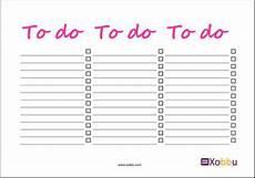 pin xobbu vorlage checkliste anleitung auf