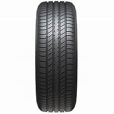 hankook kinergy st h735 215 50r17 tirebuyer