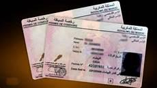 nouveau loi de permis de conduire au maroc 2019 code de