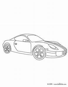 Porsche Zum Ausmalen - sports cars turn porscheexecutive class offerings