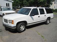 automobile air conditioning service 1996 gmc suburban 1500 on board diagnostic system find used 1996 gmc c1500 suburban sle 2 wheel drive excellent rust free excellent paint in