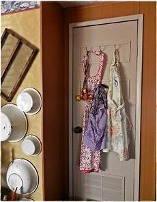 mobile home interior door makeover mobile home doors shannon s shabby chic wide makeover mobile home