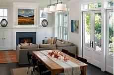 kleine küche mit essplatz einrichten 50 decorating ideas for small dining room interior
