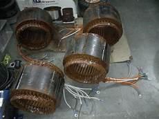 generators repairing rewinding alternator stator rewinding h incl service provider from bilaspur