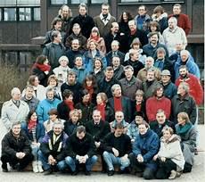 lehrerfoto 93 25 jahre wolbeck