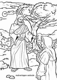 Malvorlagen Seite De Jesus Malvorlage Auferstehung Jesus Religion Ausmalbilder