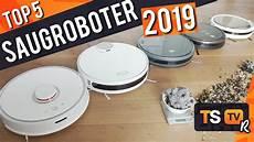 staubsauger roboter test 2019 top 5 saugroboter