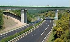 autoroute clermont ferrand autoroute fran 231 aise a71 wikisara fandom powered by wikia