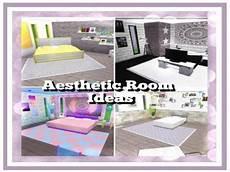 Bedroom Aesthetic Bloxburg Room Ideas by Bloxburg Aesthetic Bedroom Ideas 5x5