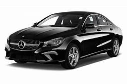 2014 Mercedes Benz CLA Class Reviews And Rating  Motor Trend