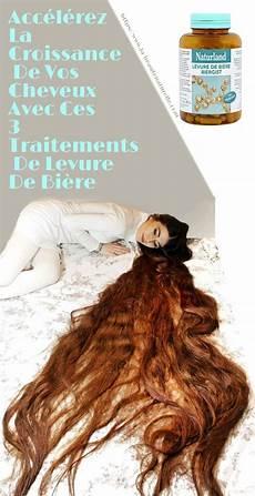 levure de biere pour cheveux crepus acc 233 l 233 rez la croissance de vos cheveux avec ces 3