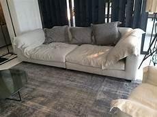 moroso letti divano moroso diesel by moroso nebula nine sofa in piuma
