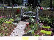 fare l orto in giardino ecopaesaggio 174 healing land veggy garden
