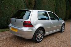 used 2002 volkswagen golf 1 9 tdi pd gti anniversary ltd