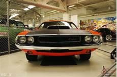 dodge challenger 1969 car classics