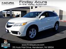 pre owned 2013 acura rdx technology package 4d sport