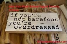 Ostwind Malvorlagen Bahasa Inggris 100 Quote Kata Kata Bijak Bahasa Inggris Beserta Artinya