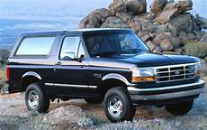 tire pressure monitoring 1994 ford bronco interior lighting maintenance schedule for 1994 ford bronco openbay
