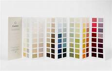 peinture guittet nuancier nuancier de couleur guittet