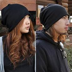 kupluk winter beanie hat kpk black jakartanotebook com