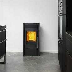 Wärme Und Design Münster - pellet 246 fen w 228 rme design