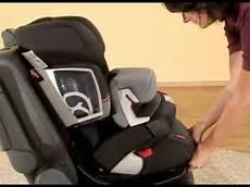Cybex Pallas 2 Kindersitz Gr 1 2 3 Babyartikel De