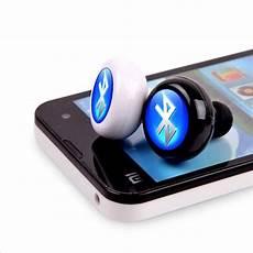 Bakeey Bluetooth Earphone Mini Wireless Earbus by Mini Bluetooth Headset Wireless Bluetooth Earphone Mini A