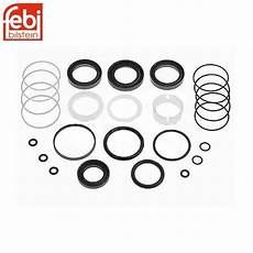 kit joints pour cr 233 maill 232 re hydraulique bmw e30 11 86