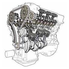 V Motor - v motor