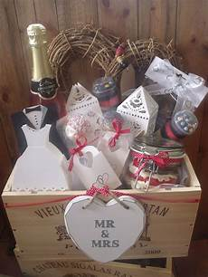 Wedding Gift Ideas Uk