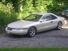 how to work on cars 1995 lincoln mark viii interior lighting 1995 lincoln mark viii overview cargurus