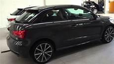 Audi A1 3 Porte 1 4 Tdi Ultra