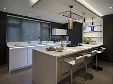 diane berry kitchens client kitchens anjali patak