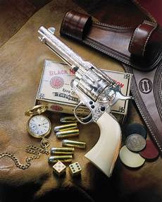 colt single action army revolver peacemaker specialists guns guns colt single action army